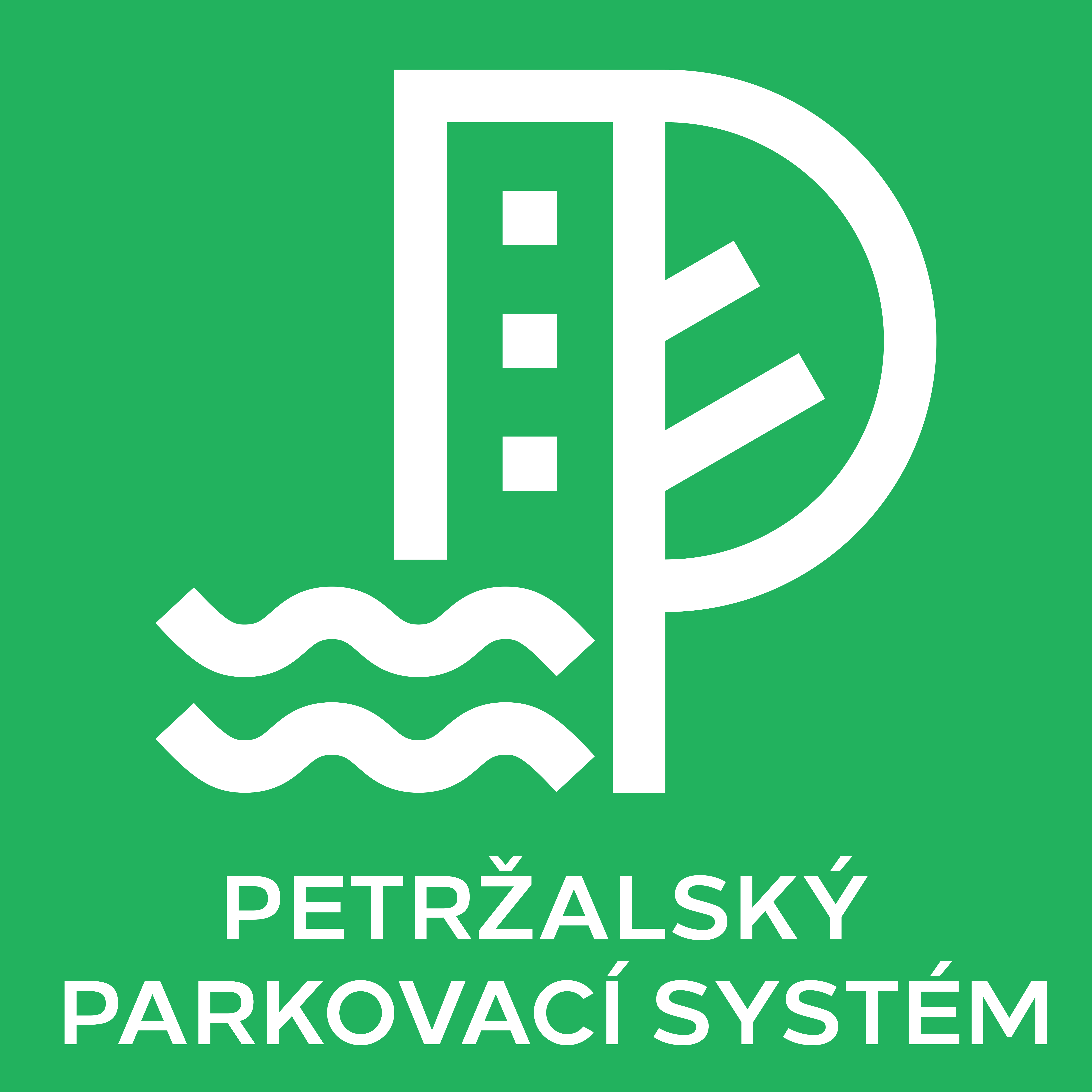 PPS-logo-png